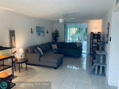 Photo of 777 SE 2nd Ave #109B, Deerfield Beach, FL 33441 (MLS # F10223937)
