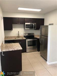 Photo of 408 NE 7th Avenue #3, Fort Lauderdale, FL 33301 (MLS # F10156938)
