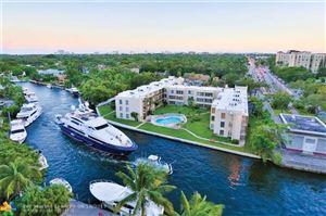Photo of 601 N Rio Vista Blvd, Fort Lauderdale, FL 33301 (MLS # F10189938)