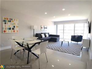 Tiny photo for 601 N Rio Vista Blvd, Fort Lauderdale, FL 33301 (MLS # F10189938)