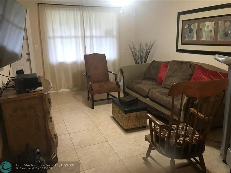 Photo of 2531 NW 64  ter, Margate, FL 33063 (MLS # F10258938)