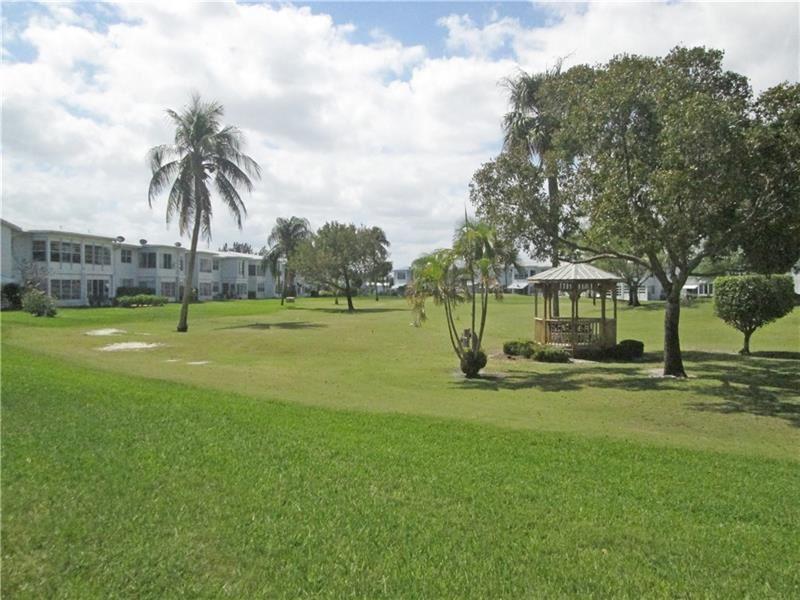 251 S Golf Blvd #187, Pompano Beach, FL 33064 - #: F10275938