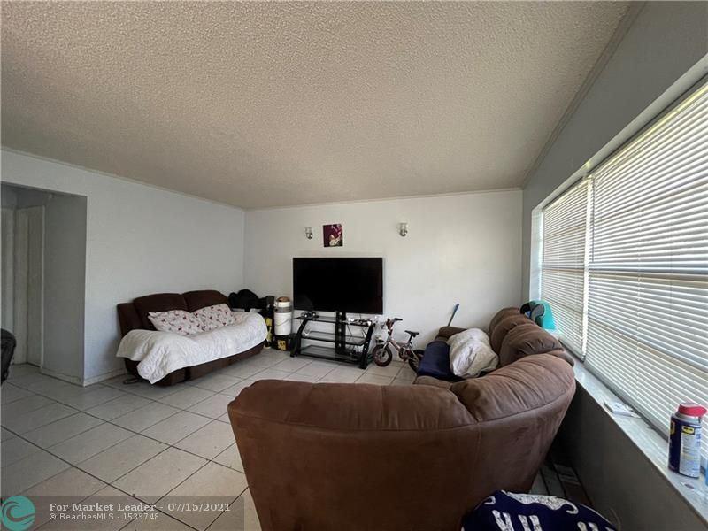 408 NW 30th Ct #101, Pompano Beach, FL 33064 - #: F10292938