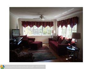 Photo of 1515 E Broward Blvd #301, Fort Lauderdale, FL 33301 (MLS # F10113939)
