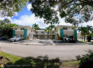 Photo of 416 NE 15th Ave #2, Fort Lauderdale, FL 33301 (MLS # F10139939)