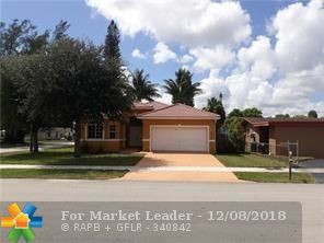 Photo of 1101 NW 29th Ter, Fort Lauderdale, FL 33311 (MLS # F10152939)