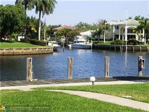 Photo of 330 FEDERAL HWY #110-N, Deerfield Beach, FL 33441 (MLS # F10178939)