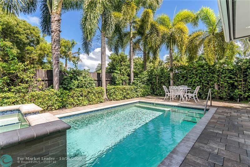730 NE 19th Ave, Fort Lauderdale, FL 33304 - #: F10252939