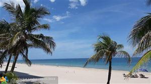 Photo of 2200 NE 33rd Ave #11E, Fort Lauderdale, FL 33305 (MLS # F10131940)