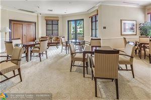 Tiny photo for 610 W Las Olas Blvd #1621, Fort Lauderdale, FL 33312 (MLS # F10164940)