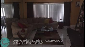 Photo of 351 SW 29th Ter, Fort Lauderdale, FL 33312 (MLS # F10222940)