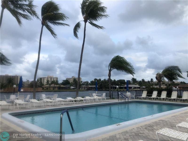 6243 Bay Club Dr #3, Fort Lauderdale, FL 33308 - #: F10221940