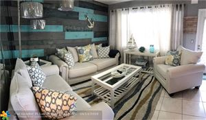 Photo of 2012 Harwood C, Deerfield Beach, FL 33442 (MLS # F10117941)