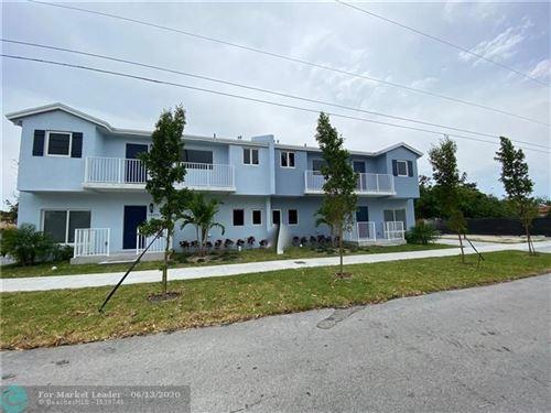 Photo of 18225 SW 103rd Ct #18225, Miami, FL 33157 (MLS # F10201941)