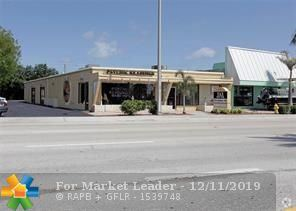 Photo of 2670 N Federal Hwy, Lighthouse Point, FL 33064 (MLS # H10719942)