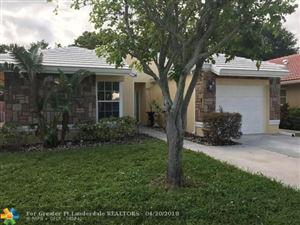 Photo of 10303 Boca Springs Dr, Boca Raton, FL 33428 (MLS # F10118943)