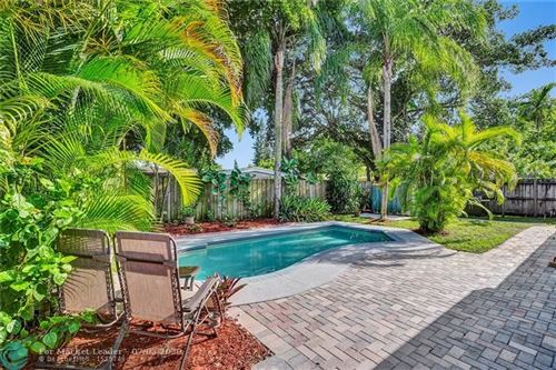 Photo of Listing MLS f10231943 in 4960 SW 4th St Margate FL 33068