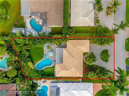 Photo of 2520 SE 7 street, Pompano Beach, FL 33062 (MLS # F10293943)