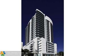 Photo of Fort Lauderdale, FL 33301 (MLS # F10184944)
