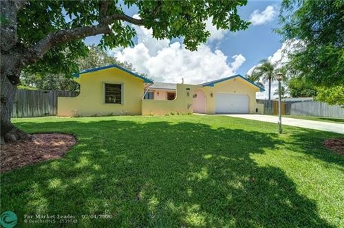 Foto de inmueble con direccion 17220 SW 84th Ct Palmetto Bay FL 33157 con MLS F10236944