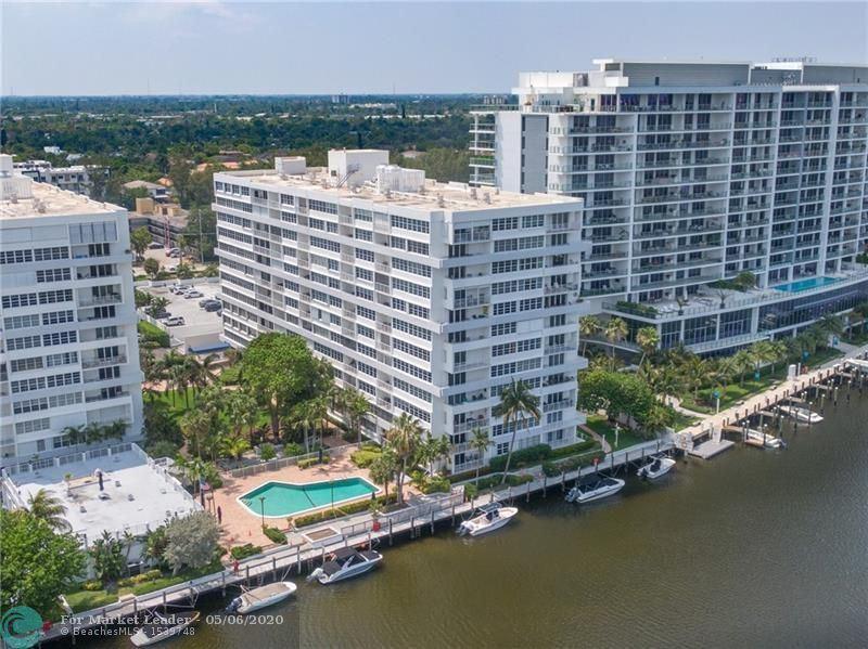 1170 N Federal Hwy #306, Fort Lauderdale, FL 33304 - #: F10225944
