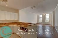 Photo of 520 SE 5th Ave #3709, Fort Lauderdale, FL 33301 (MLS # F10253944)