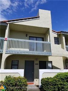 Photo of Coral Springs, FL 33065 (MLS # F10141946)