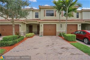 Photo of 10850 NW 73rd Ct, Parkland, FL 33076 (MLS # F10179946)