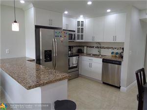 Photo of 150 Prescott H #150, Deerfield Beach, FL 33442 (MLS # F10129947)