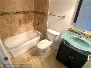 Tiny photo for 520 SE 5th Ave #1304, Fort Lauderdale, FL 33301 (MLS # F10175947)