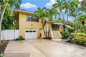 Photo of 760 W Park Dr, Boca Raton, FL 33432 (MLS # F10203947)
