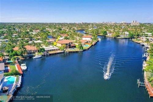 Foto de inmueble con direccion 350 SE 12th St Pompano Beach FL 33060 con MLS F10242947