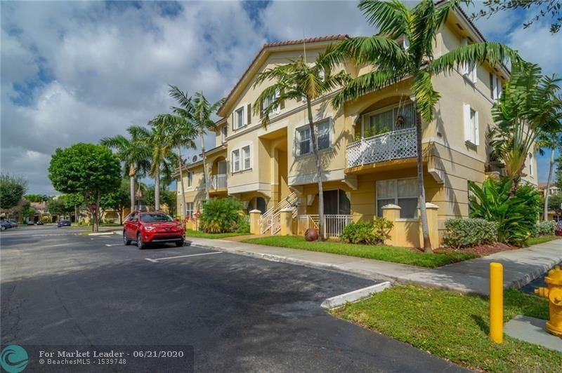 8906 W Flagler St #202, Miami, FL 33174 - #: F10234947