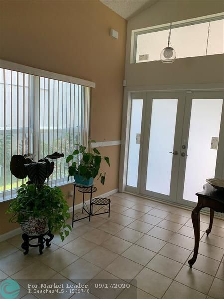 Photo of 2900 NW 69th Ave, Margate, FL 33063 (MLS # F10248947)