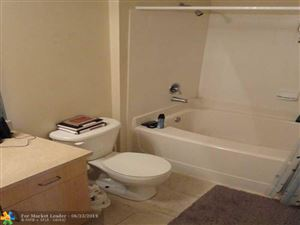 Tiny photo for 533 NE 3rd Ave #420, Fort Lauderdale, FL 33301 (MLS # F10181948)