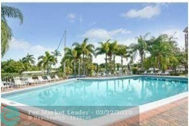 Photo of 1101 River Reach Dr #312, Fort Lauderdale, FL 33315 (MLS # F10214948)
