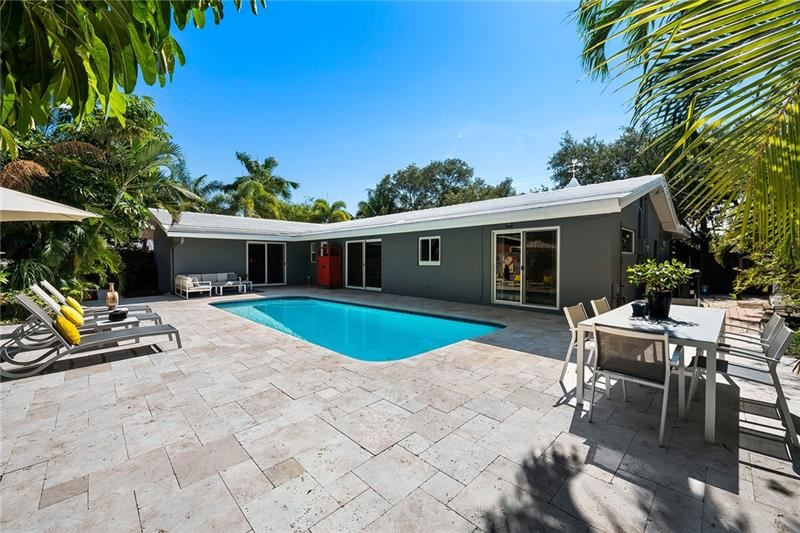5650 NE 20th Ave, Fort Lauderdale, FL 33308 - #: F10281948