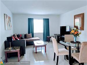 Photo of 1556 SW 5th Pl #4, Fort Lauderdale, FL 33312 (MLS # F10189949)