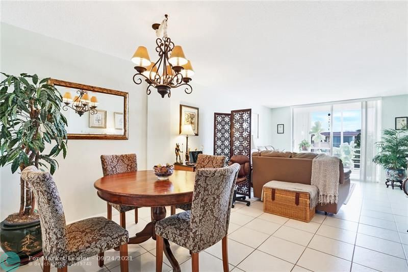 Photo of 4502 N Federal Hwy #325C, Lighthouse Point, FL 33064 (MLS # F10301949)