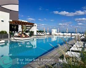 1010 BRICKELL AVENUE #2307, Miami, FL 33131 - MLS#: F10185950