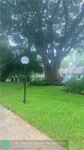 903 Cypress Grove Dr #105, Pompano Beach, FL 33069 - #: F10299951