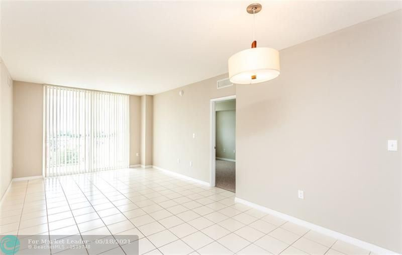 Photo of 9357 SW 77 Ave #9305-341, Miami, FL 33156 (MLS # F10284952)