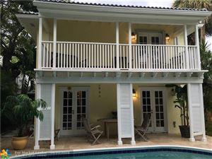 Photo of Boca Raton, FL 33432 (MLS # F10141953)