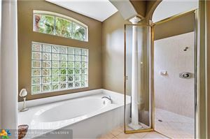 Tiny photo for 865 NW 124th Ave, Coral Springs, FL 33071 (MLS # F10179953)