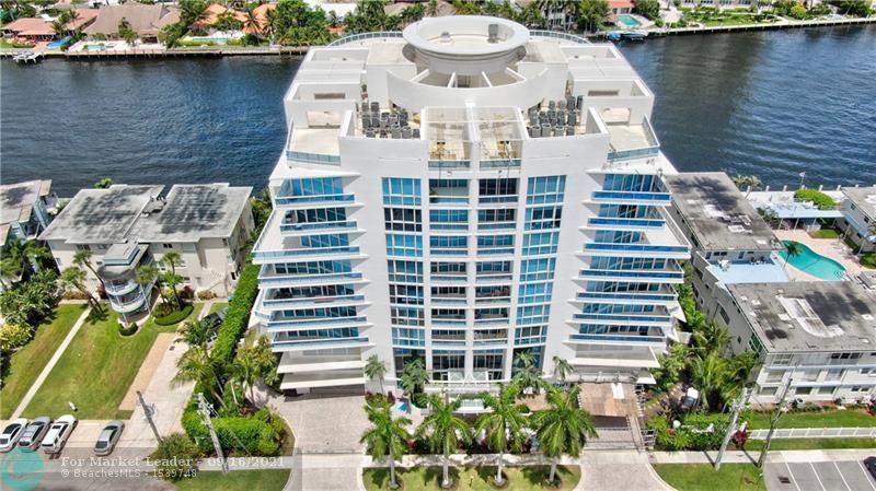 715 Bayshore Dr #904, Fort Lauderdale, FL 33304 - #: F10300953