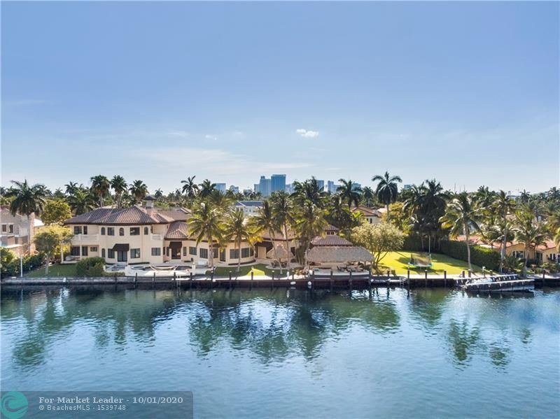 400 ROYAL PLAZA DRIVE, Fort Lauderdale, FL 33301 - #: F10227954
