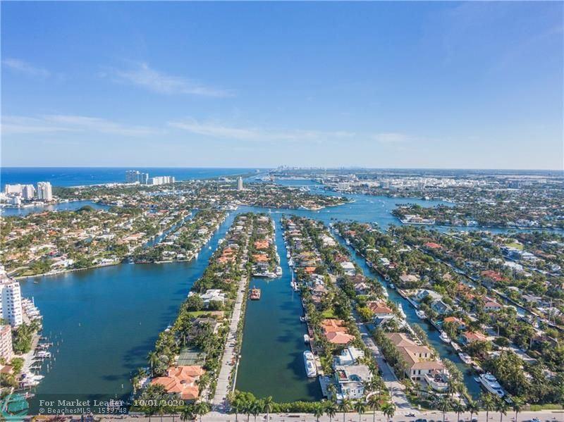 Photo of 400 ROYAL PLAZA DRIVE, Fort Lauderdale, FL 33301 (MLS # F10227954)