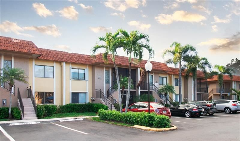 435 Lakeview Dr #204, Weston, FL 33326 - #: F10272954