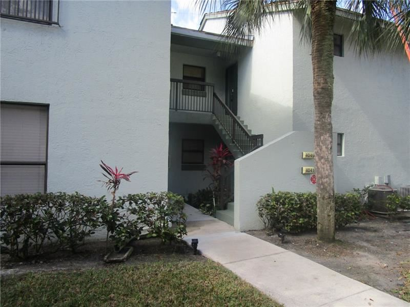 4043 Carambola Cir #2927, Coconut Creek, FL 33066 - #: F10267955