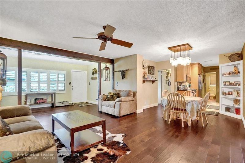 Photo of 2627 NE 10th Ave, Wilton Manors, FL 33334 (MLS # F10289955)